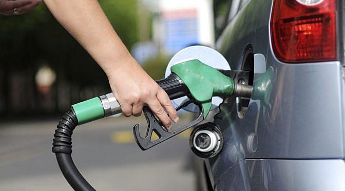 Gasolina tem alta de 34% no ano; o que a privatização da | Geral