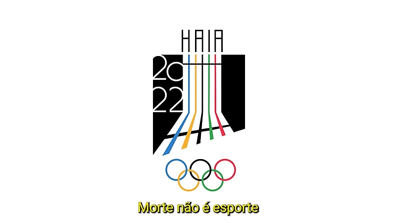 Haia2022