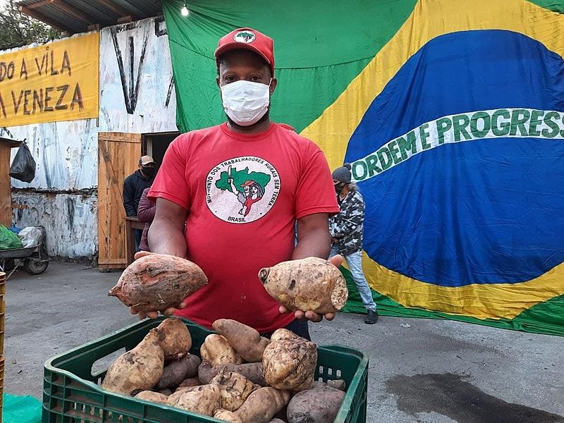 Iniciativa que promove consumo consciente e saudável completa 5 anos no Paraná