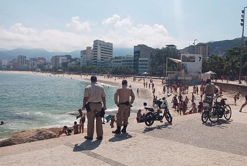 Praia do Rio
