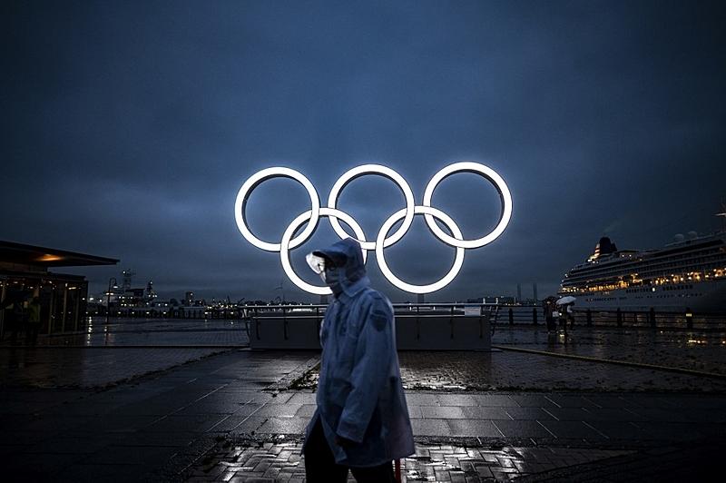 Avanço da covid no Japão leva organizadores a vetar público na Olimpíada de Tóquio