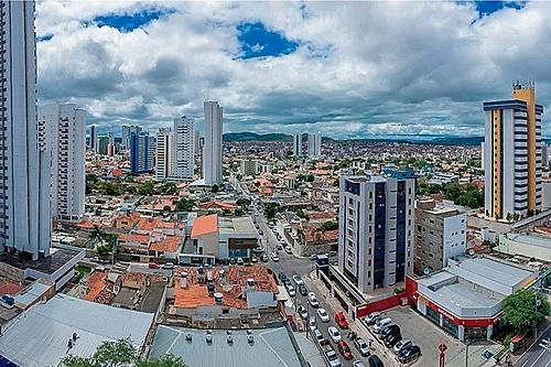 Fonte: images02.brasildefato.com.br
